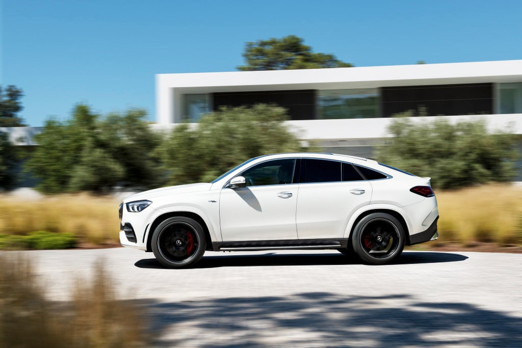 gle-amg-mercedes-benz-groupe-huillier