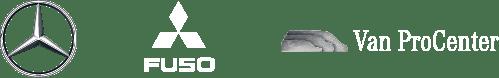 logos services